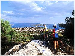 Vodice Sport and Recreation